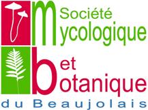 Image of Société Mycologique et Botanique de Villefranche et sa région: http://semantic-forms.cc:1952/ldp/1617004578091-19865709373259442